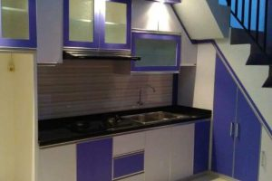 Bikin Kitchen Set Karawang, 0812-2808-4103 (Call/WA)