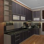 Harga Kitchen Set Cikarang - Gallery Kitchen Set
