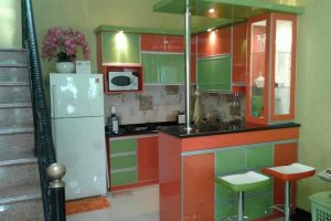 Harga Kitchen Set Karawang, 0812-2808-4103 (Call/WA)