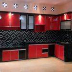 lemari set kamar tidur - Gallery Kitchen Set