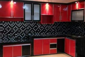 Kitchen Set Murah Cikarang, 0812-2808-4103 (Call/WA)