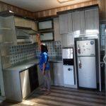 kitchen set murah di cikarang - Gallery Kitchen Set