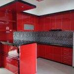 Kitchen Set Karawang - Gallery Kitchen Set