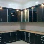 kitchen set lippo cikarang - Gallery Kitchen Set