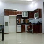 Toko Kitchen Set di Karawang - Gallery Kitchen Set