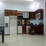 toko kitchen set di cikarang - Gallery Kitchen Set