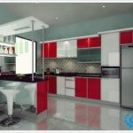 kitchen set murah di cikarang - Gallery Kitchen Set