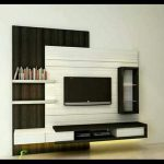 kitchen set tempat tv - Gallery Kitchen Set