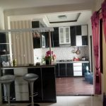 pembuat kitchen set karawang - Gallery Kitchen Set