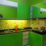 Gallery Kitchen Set