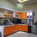 jasa kitchen set di karawang - Gallery Kitchen Set