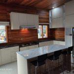 kitchen set daerah karawang - Gallery Kitchen Set