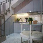 pembuat kitchen set karawang - Gallery Kitchen Set