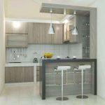 jasa pembuatan kitchen set di cikarang - Gallery Kitchen Set