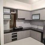 kitchen set lippo cikarang - Gallery Kitchen Set
