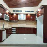 Harga Kitchen Set Cikarang - Gallery Kitchen Set