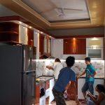 Kitchen Set Karawang - Gallery Kitchen Set